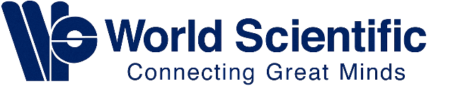 World Scientific